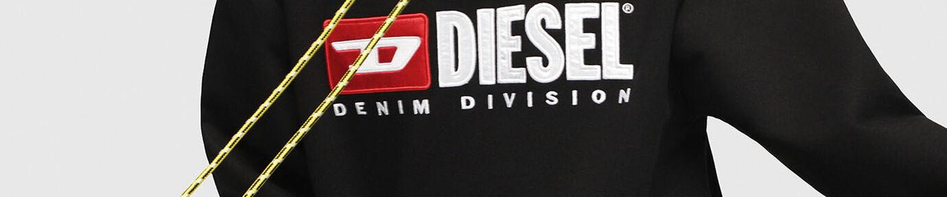 Kleider Für Sie Diesel