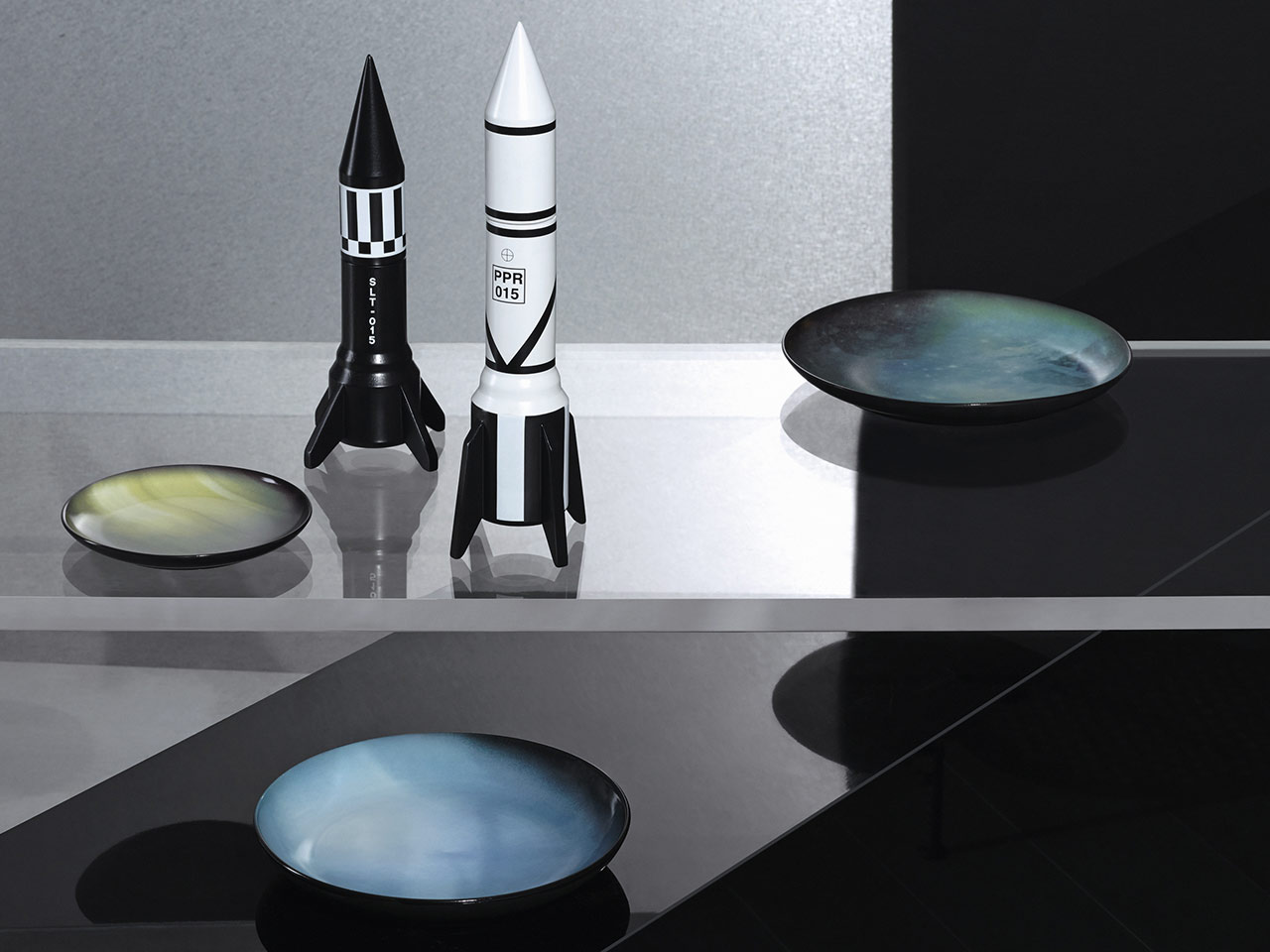 DIESEL COSMIC DINER COLLECTION