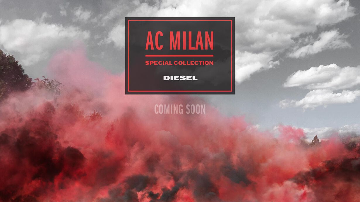 AC Milan Special Collection