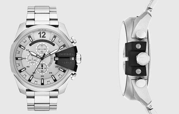 DZ4501,  - Uhren