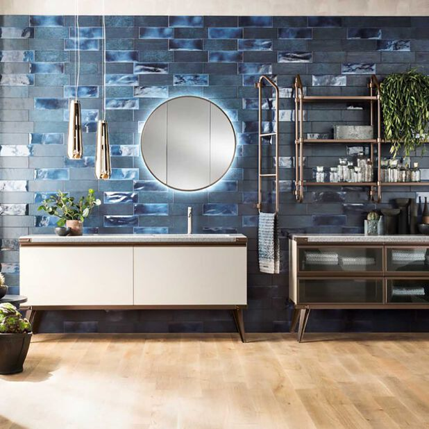 """<div class=""""module-8__title""""><div class=""""pd-heading__container"""">             <h3 class=""""pd-heading pd-h3-style pd-text-align-left pd-heading-small""""  style='' >          Download the bath catalog     </h3> </div><div class=""""pd-icon"""">                                        <style>             #icon-arrow-cta-bb6c9f915242597819c06bec78{                 fill:;             }             </style>                  <svg id=""""icon-arrow-cta-bb6c9f915242597819c06bec78"""" class=""""icon-arrow-cta"""">             <use xlink:href=""""/on/demandware.static/Sites-DieselCH-Site/-/default/dwb783729b/imgs/sprite.svg#arrow-cta""""/>         </svg>         </div></div>"""
