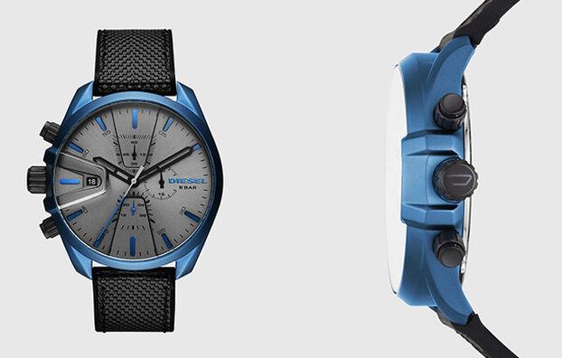 DZ4506,  - Uhren