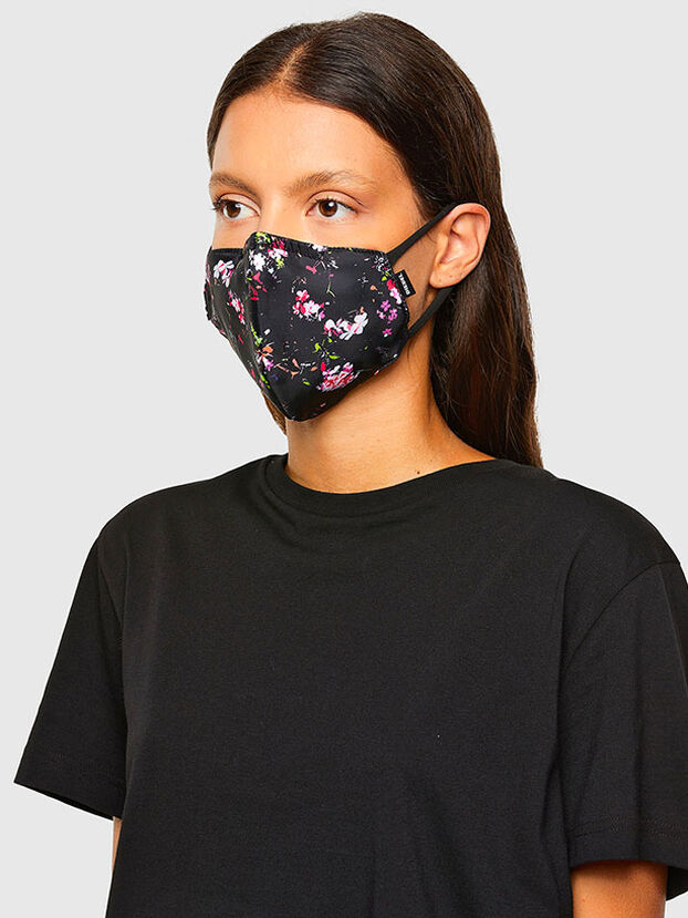FACEMASK-FLO,  - Weitere Accessoires