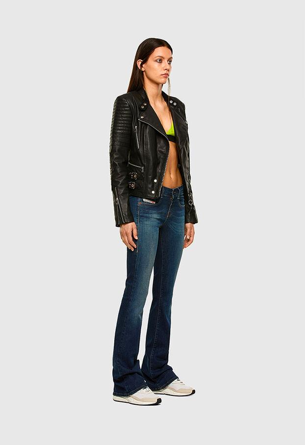 D-Ebbey 009HL,  - Jeans