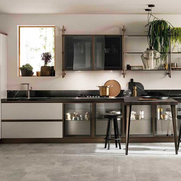 """<div class=""""module-8__title""""><div class=""""pd-heading__container"""">             <h3 class=""""pd-heading pd-h3-style pd-text-align-left pd-heading-small""""  style='' >          Download the kitchen catalog     </h3> </div><div class=""""pd-icon"""">                                        <style>             #icon-arrow-cta-375f6f6c65f29464b8669cc2d6{                 fill:;             }             </style>                  <svg id=""""icon-arrow-cta-375f6f6c65f29464b8669cc2d6"""" class=""""icon-arrow-cta"""">             <use xlink:href=""""/on/demandware.static/Sites-DieselCH-Site/-/default/dwb783729b/imgs/sprite.svg#arrow-cta""""/>         </svg>         </div></div>"""