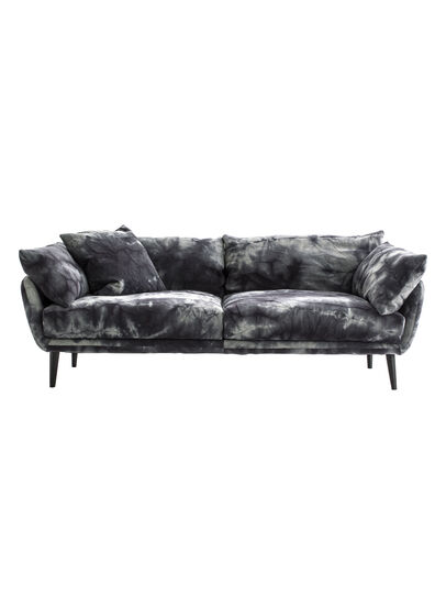 Diesel - SISTER RAY - SOFA, Multicolor  - Furniture - Image 3
