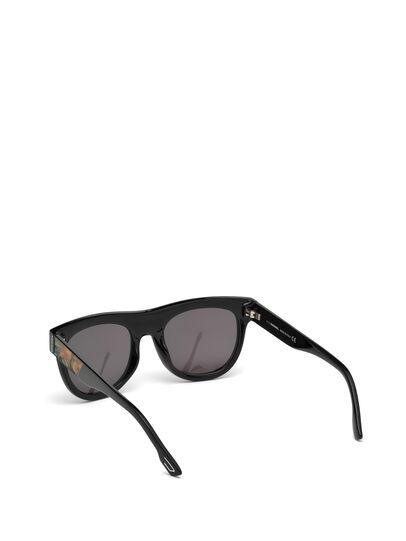 Diesel - DM0160,  - Sonnenbrille - Image 2