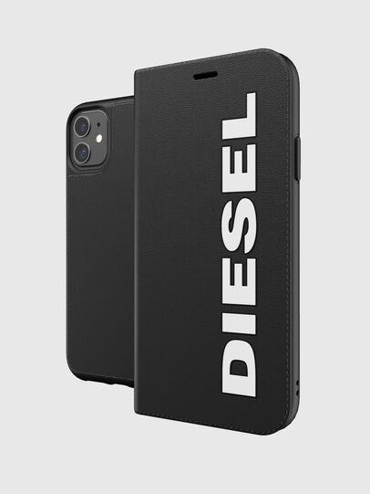 Diesel - 41973, Noir - Coques - Image 1