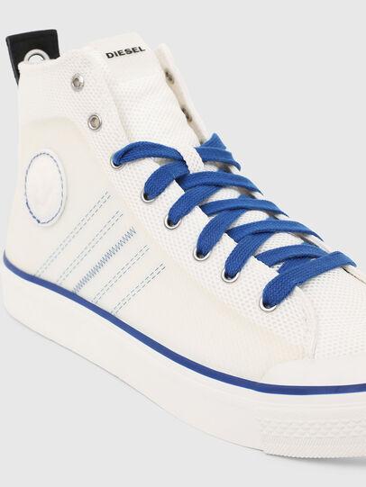 Diesel - S-ASTICO MC H,  - Sneakers - Image 4