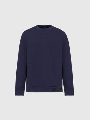 S-PEWTER, Dunkelblau - Sweatshirts
