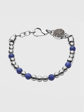 DX1196, Silber - Armbänder