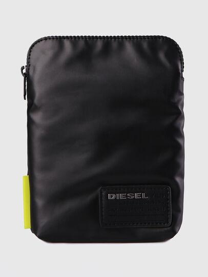 Diesel - F-DISCOVER SMALLCROS,  - Schultertaschen - Image 1
