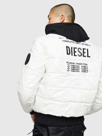 Diesel - W-ON,  - Winterjacken - Image 2