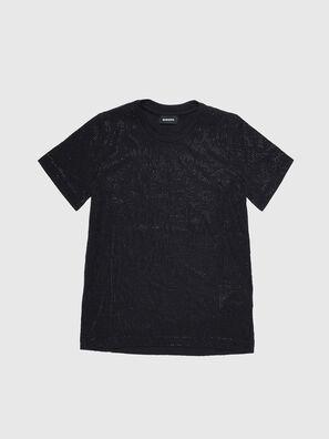 TALUE, Schwarz - T-Shirts und Tops