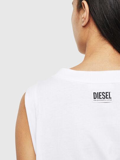 Diesel - T-HEIKA-S2,  - Oberteile - Image 5
