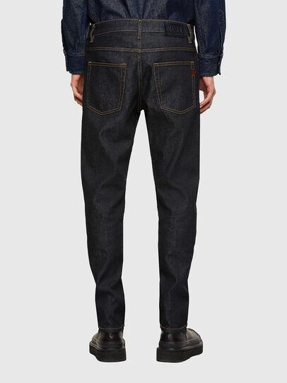 Diesel - D-Fining 009HF, Dark Blue - Jeans - Image 2