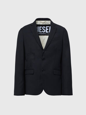 https://ch.diesel.com/dw/image/v2/BBLG_PRD/on/demandware.static/-/Sites-diesel-master-catalog/default/dw03eac10f/images/large/A00754_0DBAC_9XX_O.jpg?sw=297&sh=396