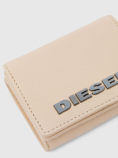 Diesel - LORETTINA, Cipria - Bijoux e Gadget - Image 4