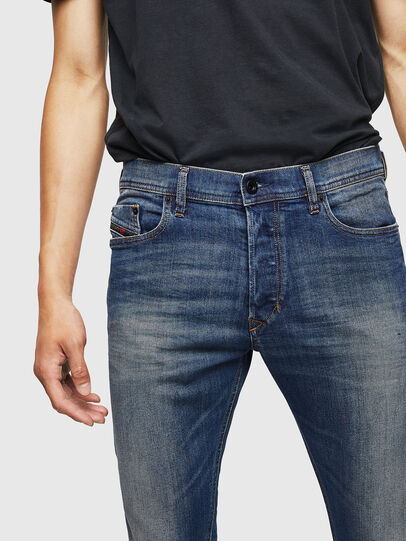 Diesel - Tepphar 087AW,  - Jeans - Image 3