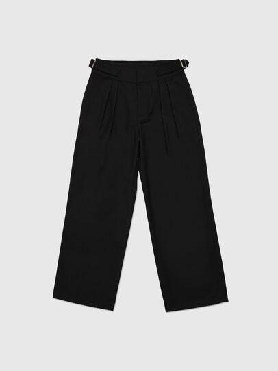 Diesel - PLOCO, Noir - Pantalons - Image 1