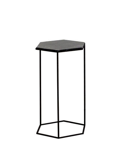 Diesel - HEXXED - SIDE TABLE, Multicolor  - Furniture - Image 2