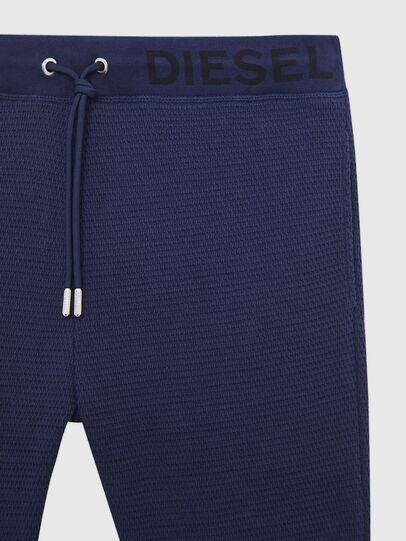 Diesel - P-LATINUM, Bleu - Pantalons - Image 4