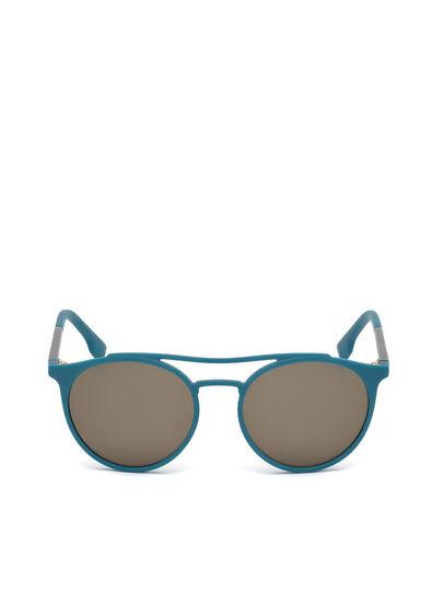Diesel - DM0195,  - Sonnenbrille - Image 1