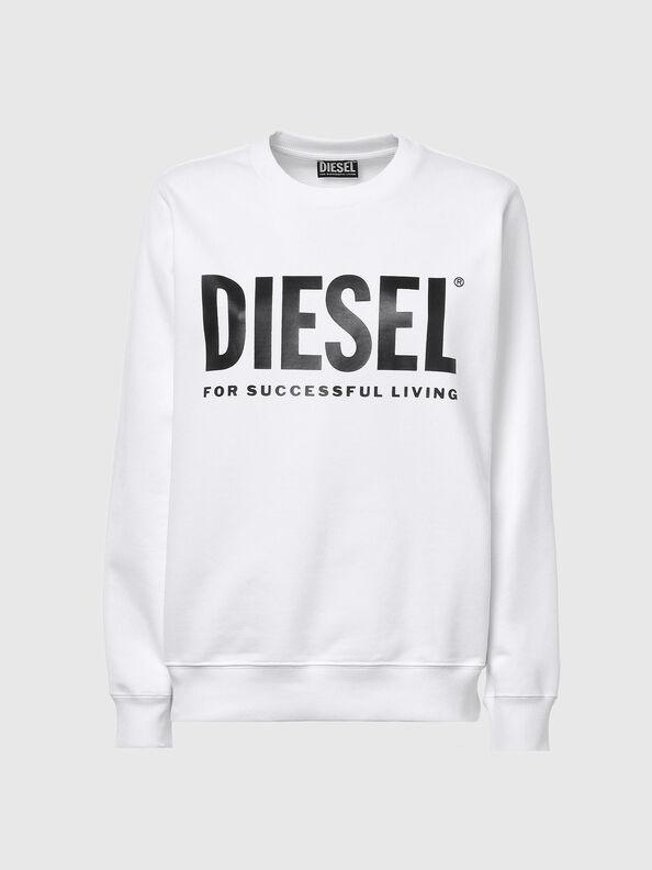 https://ch.diesel.com/dw/image/v2/BBLG_PRD/on/demandware.static/-/Sites-diesel-master-catalog/default/dw0654d328/images/large/A04661_0BAWT_100_O.jpg?sw=594&sh=792