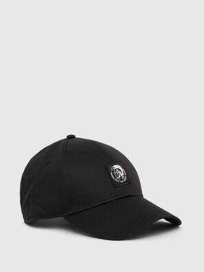 CONDI-MAX, Schwarz - Hüte