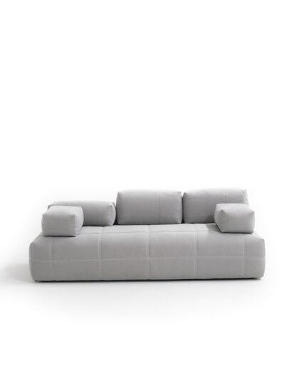 Diesel - AEROZEPPELIN - MODULELEMENTE, Multicolor  - Furniture - Image 14