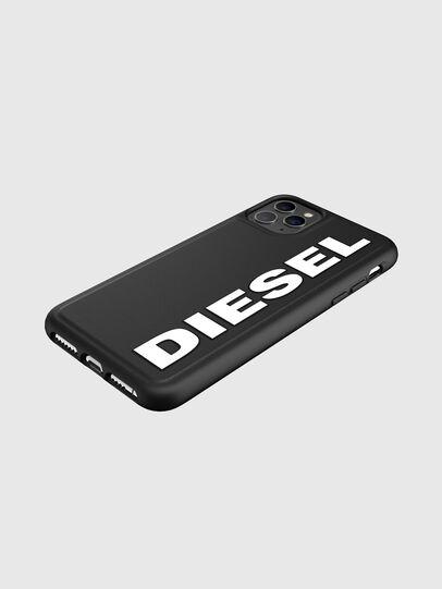 Diesel - 41983, Noir - Coques - Image 4