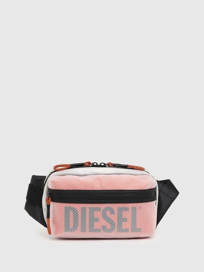 Diesel - FAROH,  - Gürteltaschen - Image 1