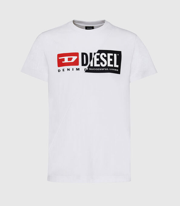 https://ch.diesel.com/dw/image/v2/BBLG_PRD/on/demandware.static/-/Sites-diesel-master-catalog/default/dw07639817/images/large/00SDP1_0091A_100_O.jpg?sw=594&sh=678