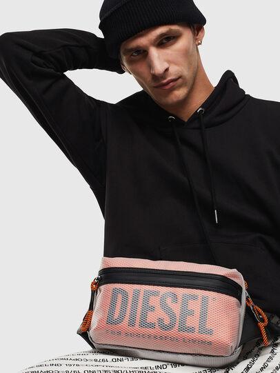 Diesel - FAROH,  - Gürteltaschen - Image 8