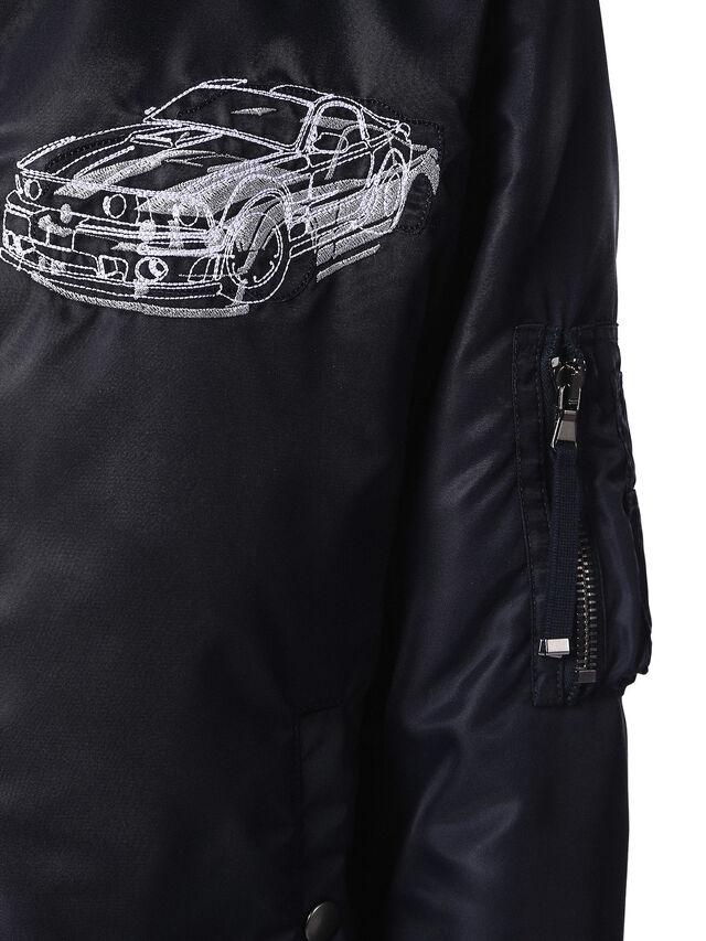 JEBORD-CAR,