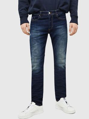 Buster 069BM,  - Jeans