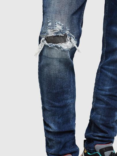 Diesel - Tepphar 0090G,  - Jeans - Image 5