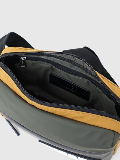 Diesel - BELTYO, Vert Militaire - Sacs ceinture - Image 4