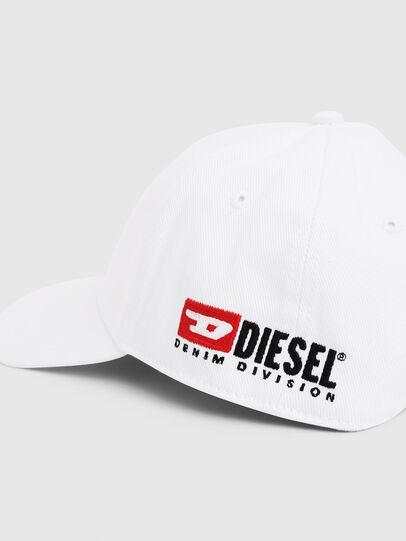 Diesel - CEDIVIS,  - Hüte - Image 3
