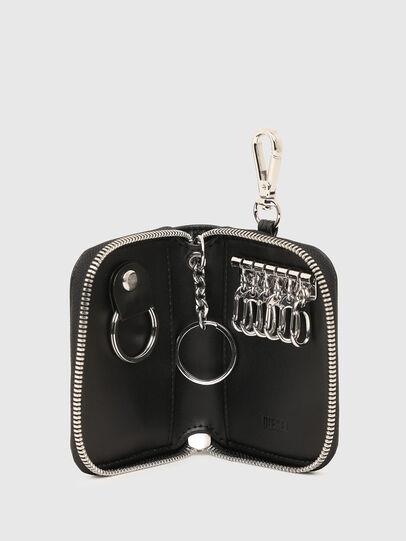 Diesel - CLE, Noir - Bijoux et Gadgets - Image 3