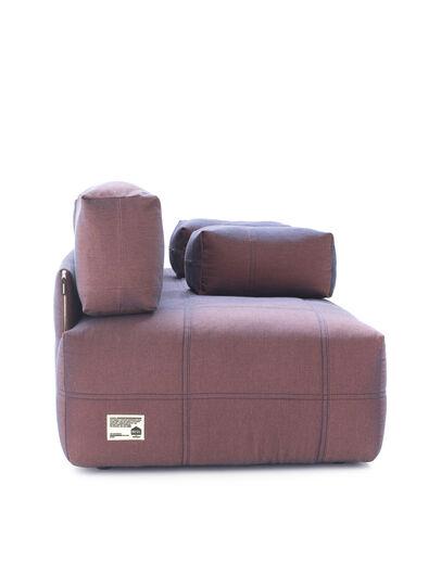 Diesel - AEROZEPPELIN - MODULELEMENTE, Multicolor  - Furniture - Image 12
