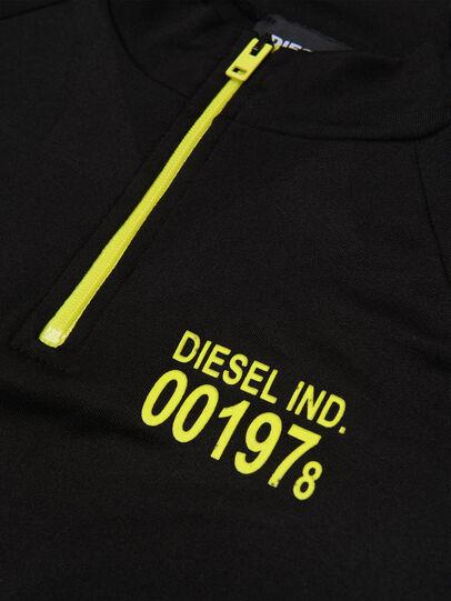 Diesel - TAPRES-SKI, Schwarz - Schneeausrüstung - Image 3