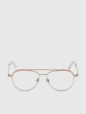 DL5305, Orange - Korrekturbrille