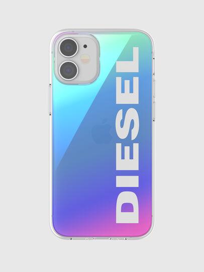 Diesel - 43526, Bleu/Blanc - Coques - Image 2