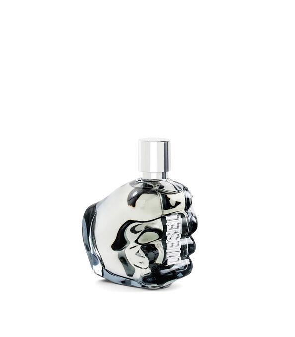https://ch.diesel.com/dw/image/v2/BBLG_PRD/on/demandware.static/-/Sites-diesel-master-catalog/default/dw0a98a7c3/images/large/PL0124_00PRO_01_O.jpg?sw=594&sh=678