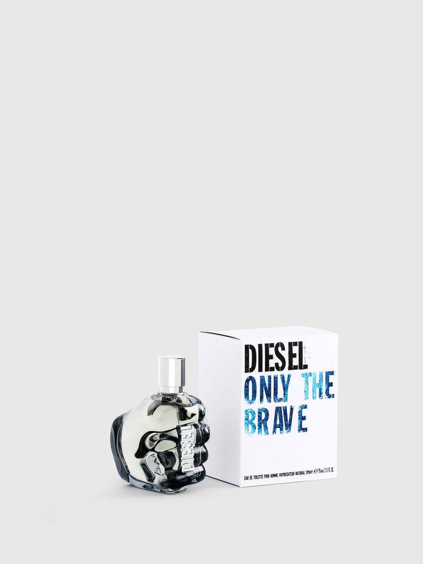 https://ch.diesel.com/dw/image/v2/BBLG_PRD/on/demandware.static/-/Sites-diesel-master-catalog/default/dw0a98a7c3/images/large/PL0124_00PRO_01_O.jpg?sw=594&sh=792