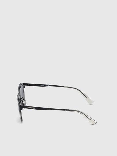 Diesel - DL0293,  - Sonnenbrille - Image 3