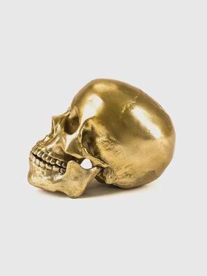 10891 Wunderkammer, Gold - Wohnaccessoires