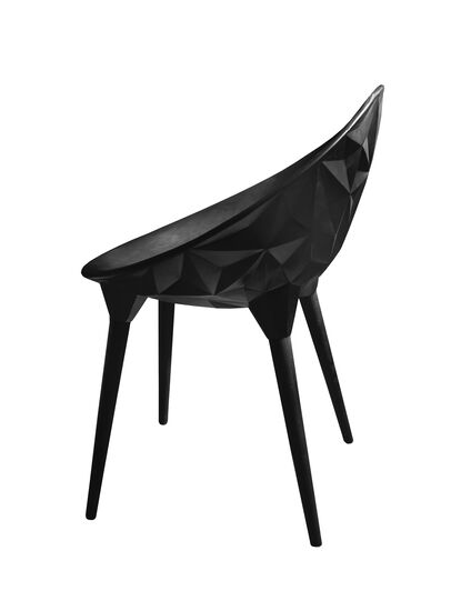 Diesel - ROCK - CHAISE, Multicolor  - Furniture - Image 2
