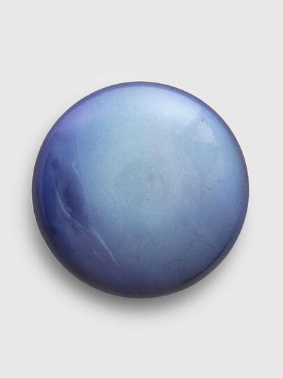 Diesel - 13222 Cosmic Diner, Blau - Wohnaccessoires - Image 3